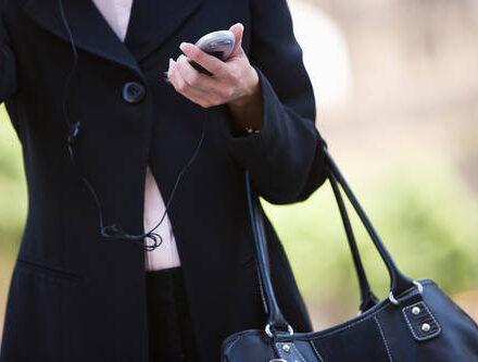 handbag trends for 2021
